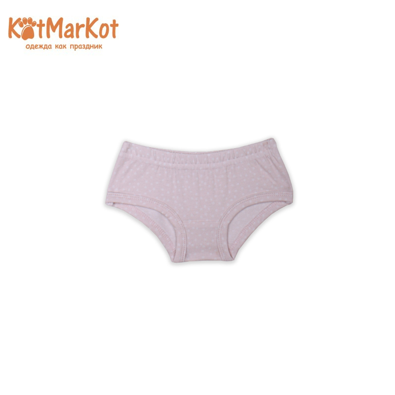 где купить Briefs Kotmarkot 19911 children clothing for girls kid clothes дешево