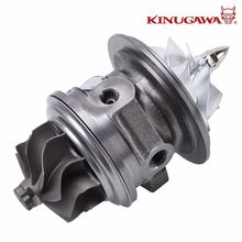 Kinugawa Turbo Cartridge CHRA GTX3071R Gen II