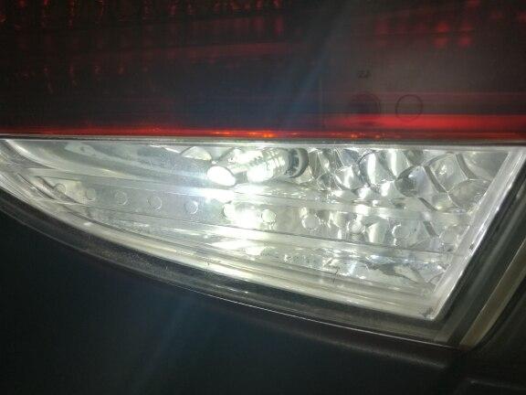 2x w5w 168 T10 LED 25w 50W Extreme Bright CREE Chip XB-D Bulbs For Car  Parking Backup Reverse Wide Lights 194 920 912 921