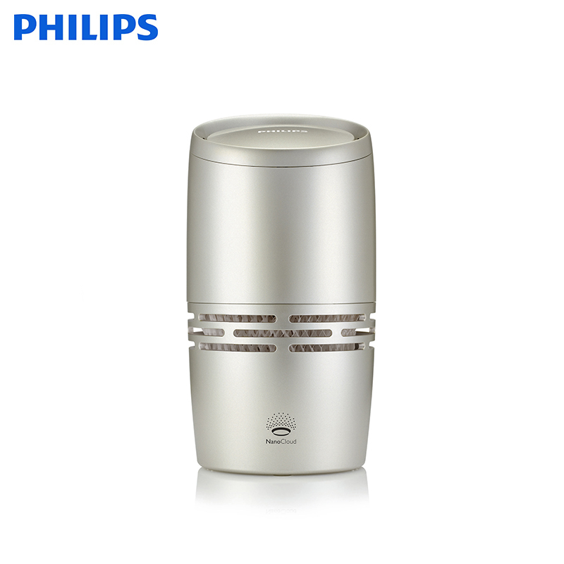 цена на Humidifier Philips HU4707/13 HU 4707