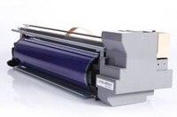 DC 4110 4112 drum unit for Xerox DocuCentre 4110 4127 4595 4112 1100 900 7000 drum cartridge