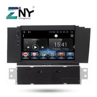 7 Android 9.0 Car DVD Auto Radio For Citroen C4 C4L 2011 2016 Multimedia Audio Video FM RDS GPS Navigation Stereo Gift Camera