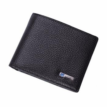 Smart Wallet 5