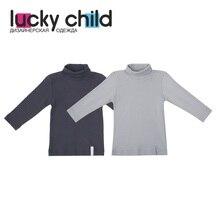 Комплект Lucky Child водолазка 2 шт. для мальчиков