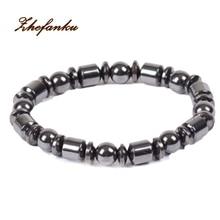 Buy brazilian jewelry designers and get free shipping on AliExpresscom