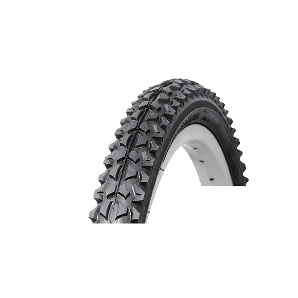 лучшая цена Tyre WANDA P1001 14