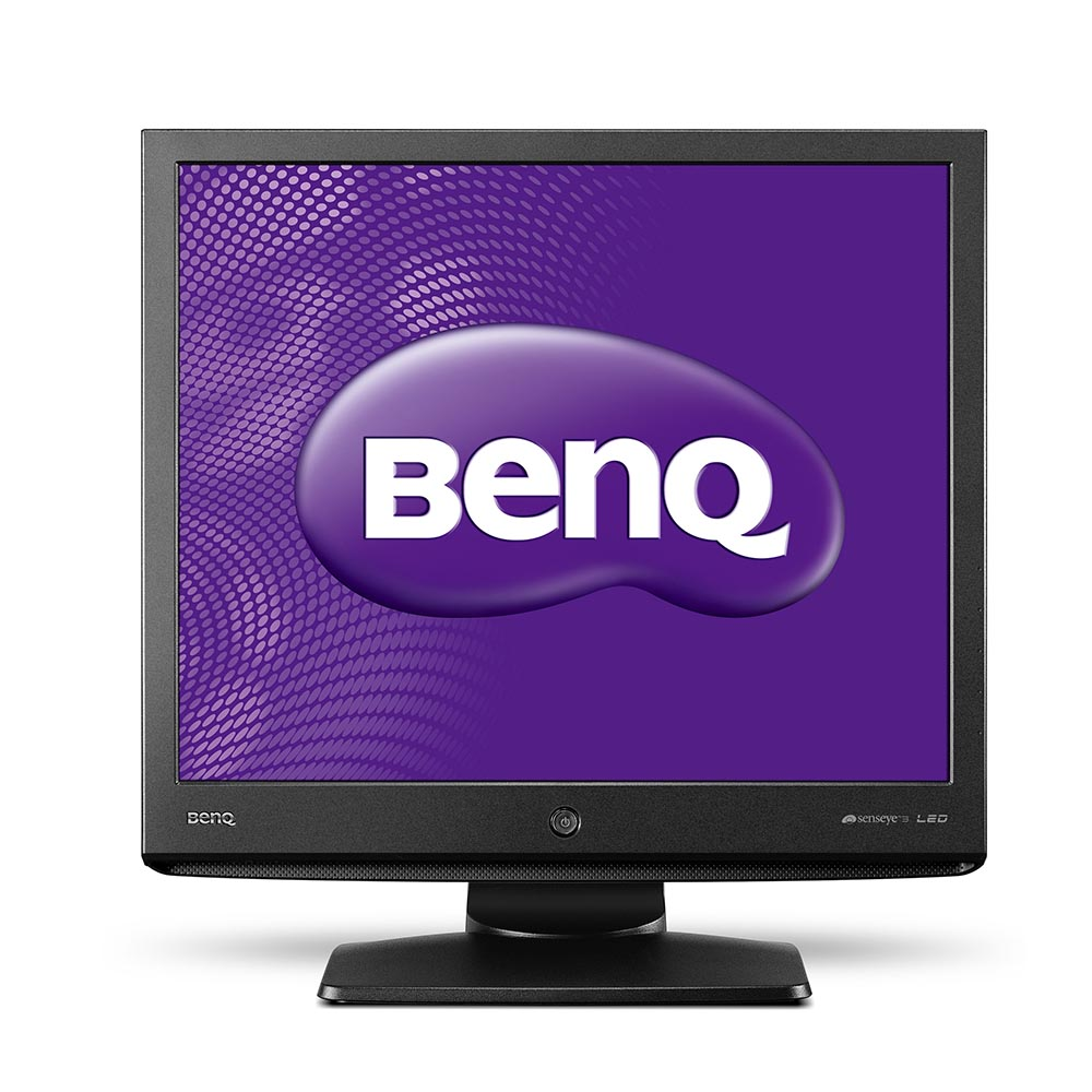 Computer & Office Computer Peripherals Monitors & Accessories LCD Monitors BenQ BL912 10 inch hdmi monitors hd digital lcd screen car headrest monitor car audio playerfm car headrest dvd player with gaming system