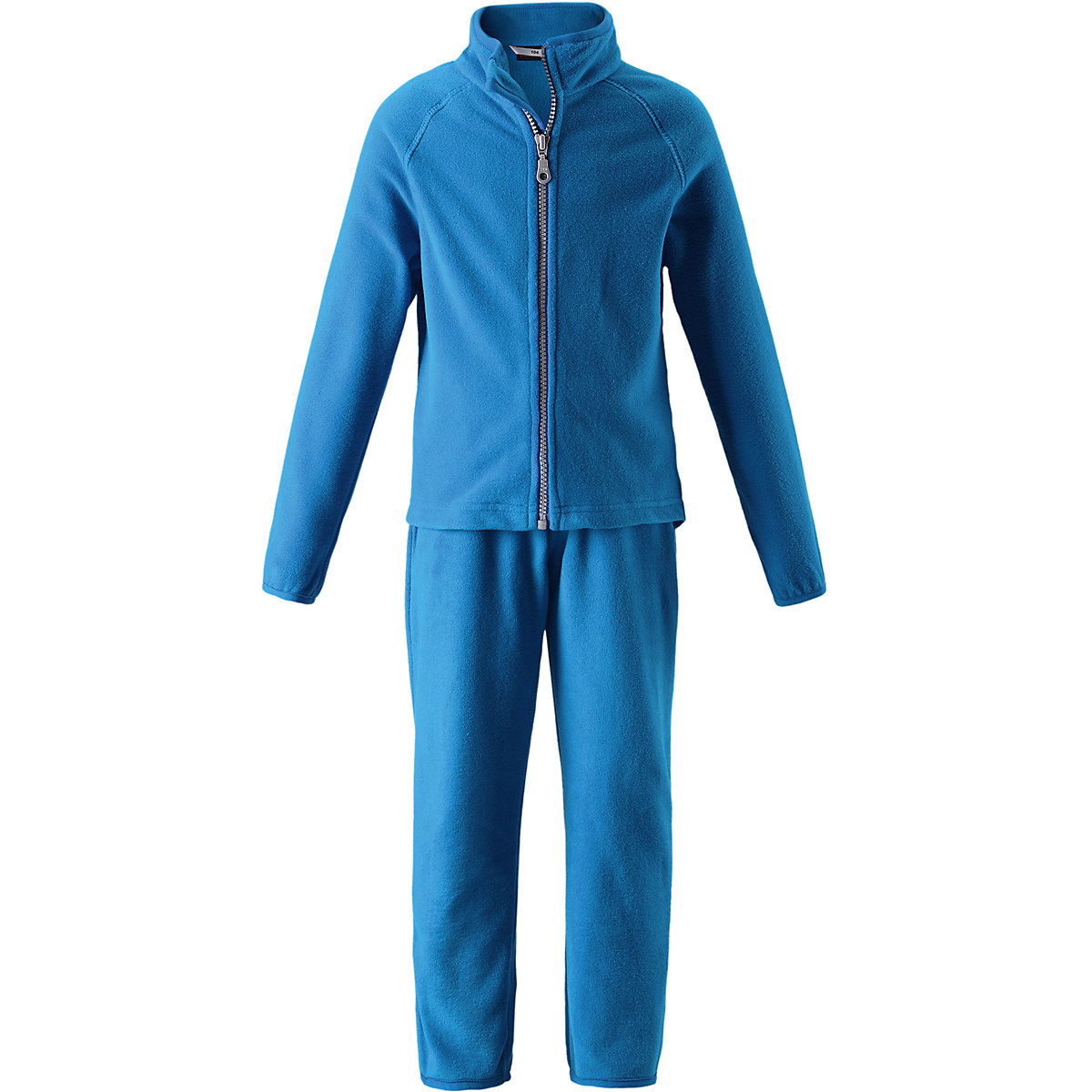 Children's Sets LASSIE for boys and girls 9560246 Winter Track Suit Kids Children clothes Warm children autumn and winter warm clothes boys and girls thick cashmere sweaters