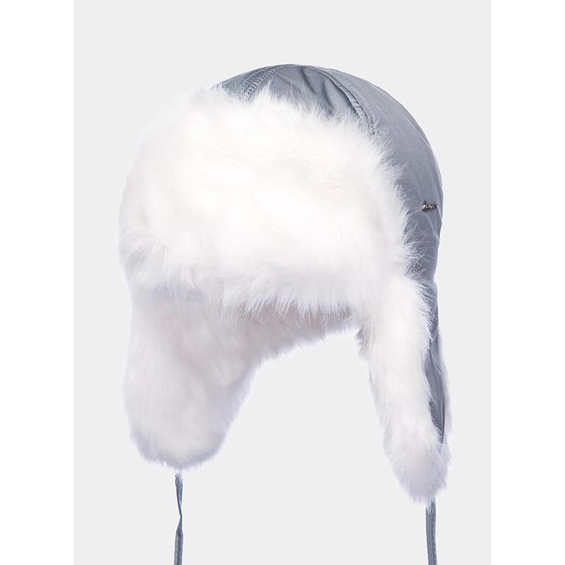 [Available from 10.11]Hat Lei Feng Cap Canoe 3441777 unisex men women m embroidery snapback hats hip hop adjustable baseball cap hat
