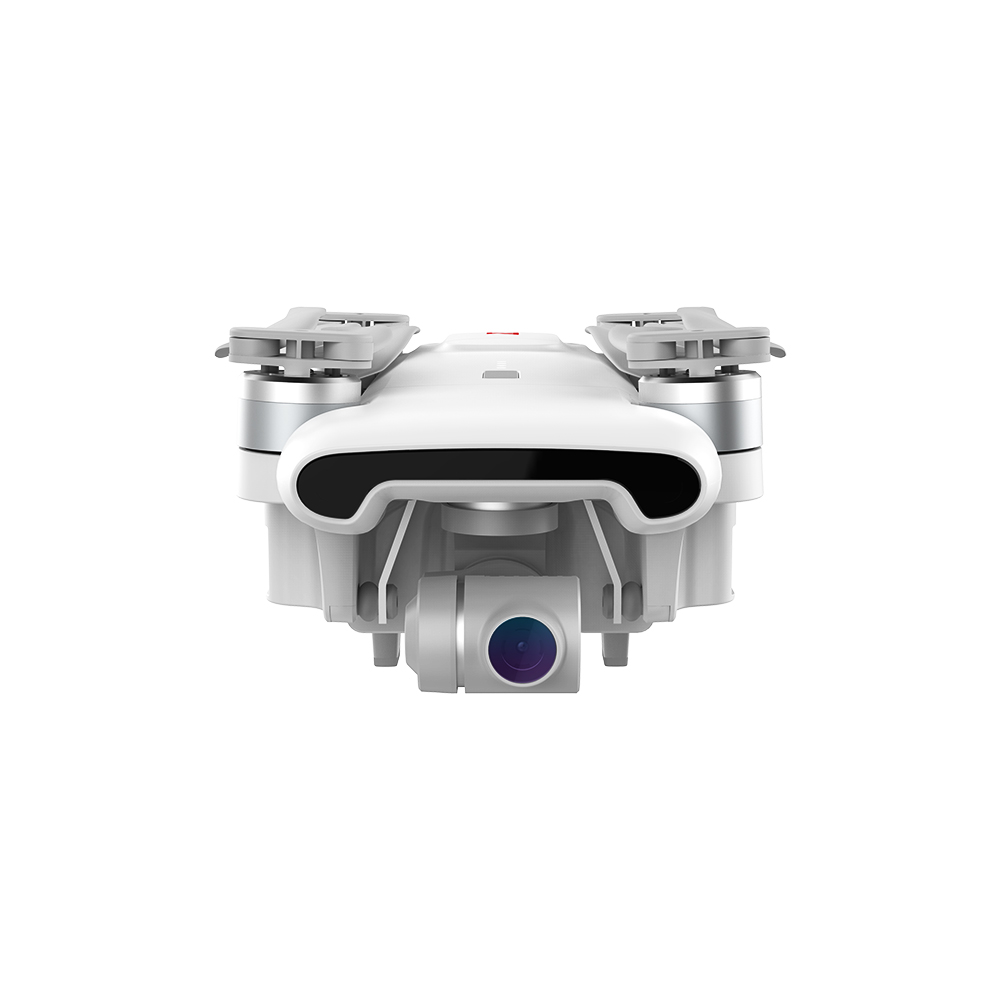 В наличии FIMI X8SE 2020 версия камеры Дрон RC вертолет 8 км FPV 3-осевой карданный 4K камера GPS RC Дрон Квадрокоптер RTF
