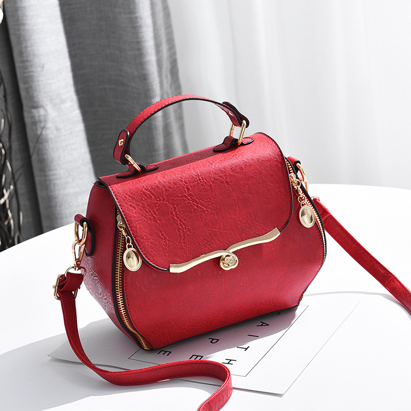 2017 Fashion Messenger Bags PU Leather Flap Mini Shoulder Bag Simple Vintage Females Crossbody Bags Purse Bolsas Bolsa Feminina 6mm 32mm ratchet spanner combination wrench set of keys ratchet skate tool gear ring wrench ratchet set flexible