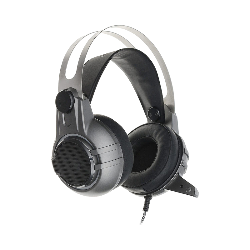 Gaming Headphone A4tech M425