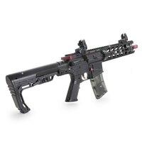 Outdoor Fun Sports Toy Guns For Children Airsoft Air Guns Electric Burst Toy Gun Water Bullet Sniper Gun Kids Birthday Gift