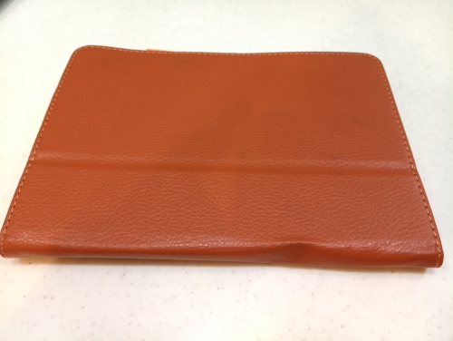 For ipad Mini Case Matte Soft Flip Litchi PU Leather for Apple ipad Mini 1 2 3 Coque Cover Smart Stand Auto Sleep /Wake UP Style