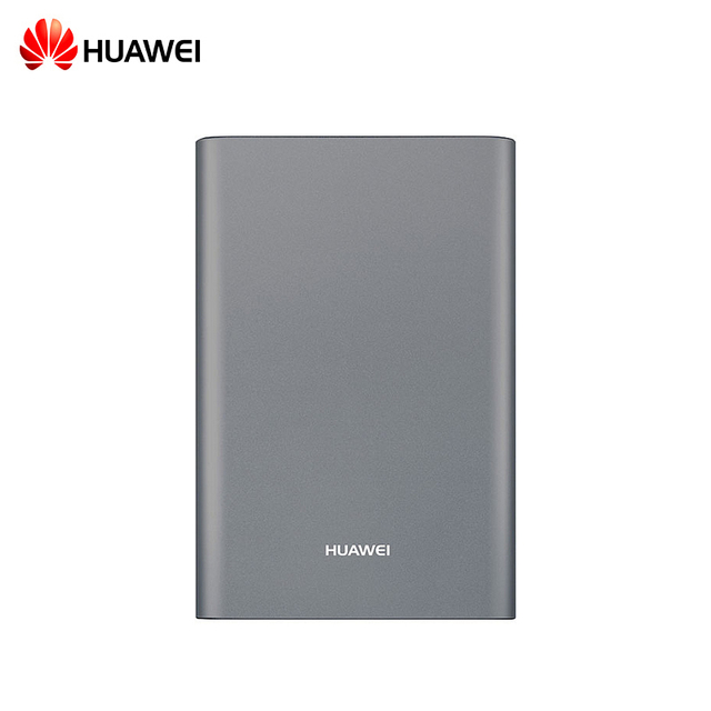 Телефонов HUAWEI AP007