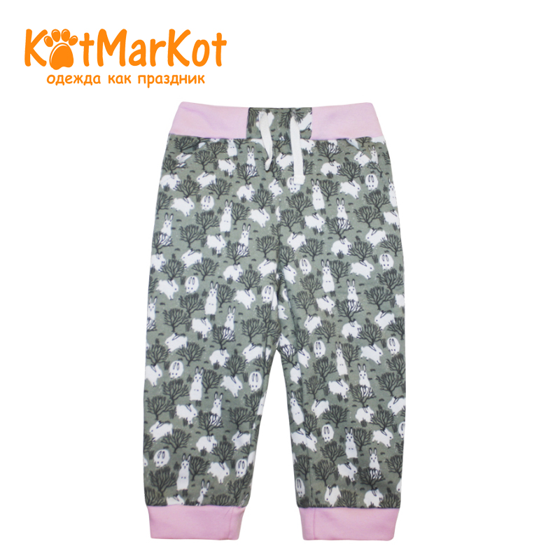 Pants Kotmarkot 10182 children clothing cotton for baby girls kid clothes bevle store lepin 15002 2133pcs with original box street view series cafe corner model building blocks for children toy 10182