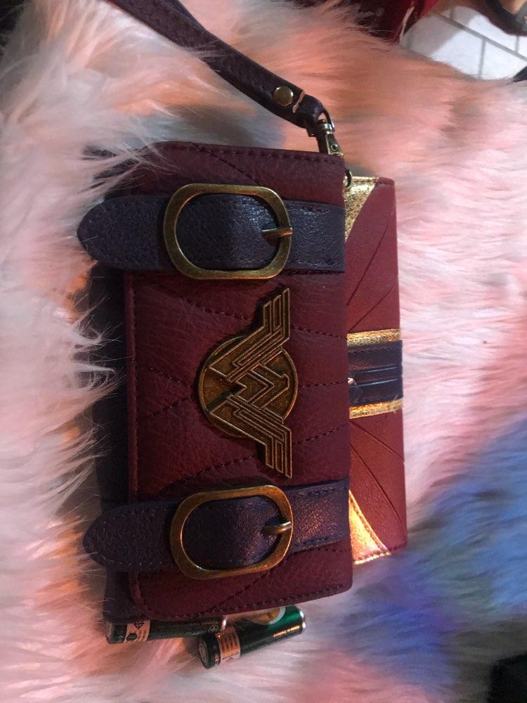 Основной материал:: ПУ; кожаная сумка; Основной материал:: ПУ; ГОКУ;