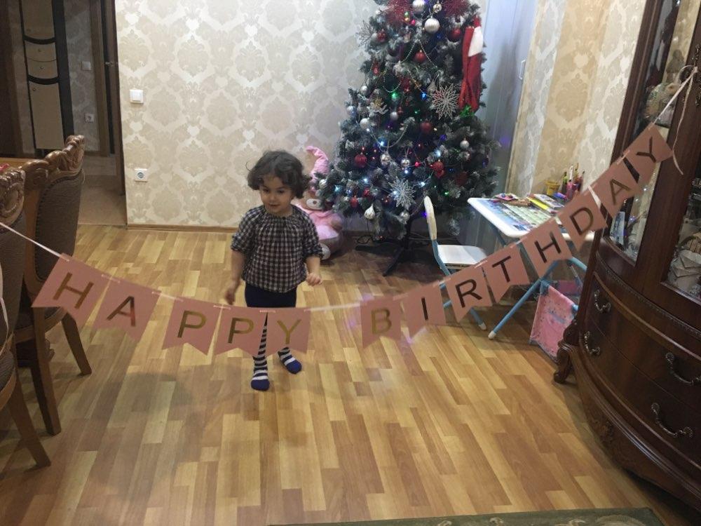 1 летний день рождения ; лигатуры фольги воздушный шар; день рождения пастель; баннер фото;