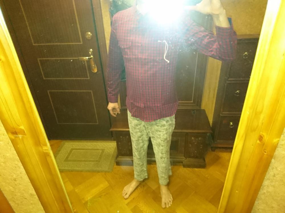 SIMWOOD 2018 осенью новый Рубашки в клетку Для мужчин с длинным рукавом Slim Fit импортные Костюмы 100% натуральный хлопок Высокое качество, Большие размеры CC017014