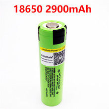 cigarette battery Lithium 18650