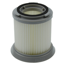 F133 Hepa Filter Replacement For Electrolux Zanussi Progress TOS735 TOS750 TOS755 ZANS710 ZANS715