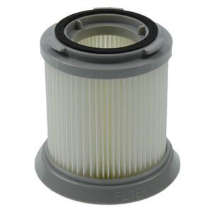 Image 1 - Сменный Hepa фильтр F133 для Electrolux Zanussi Advance TOS735 TOS750 TOS755 ZANS710 ZANS715