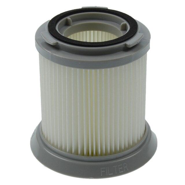 Сменный Hepa фильтр F133 для Electrolux Zanussi Advance TOS735 TOS750 TOS755 ZANS710 ZANS715
