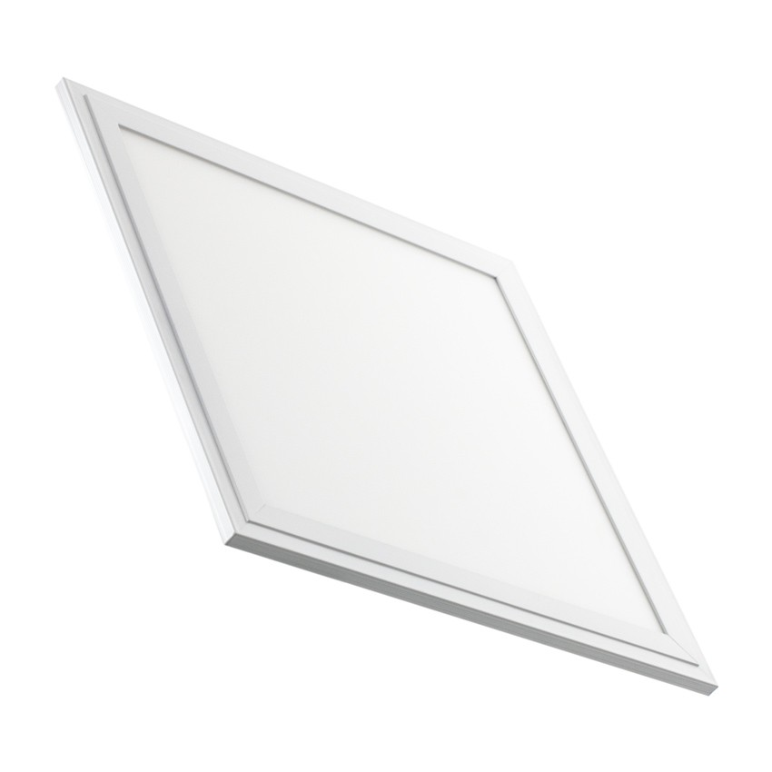 Slim LED Panel 30x30 Cm 18 W 1500lm LIFUD