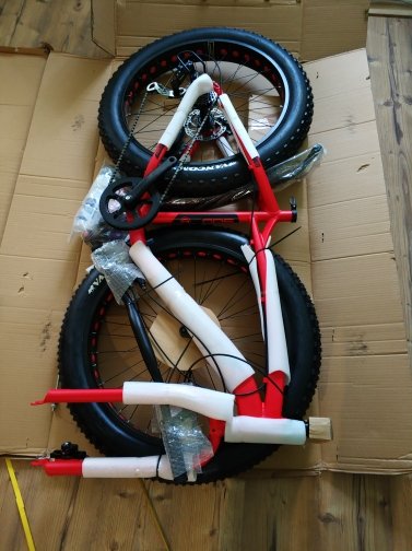 Bicicleta bicicletas estrada Novidade