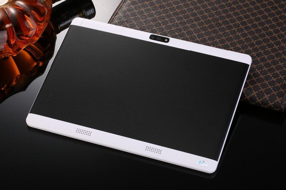 8MP Tablets Camera bluetooth