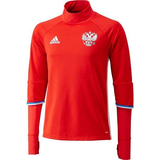 ropa adidas futbol