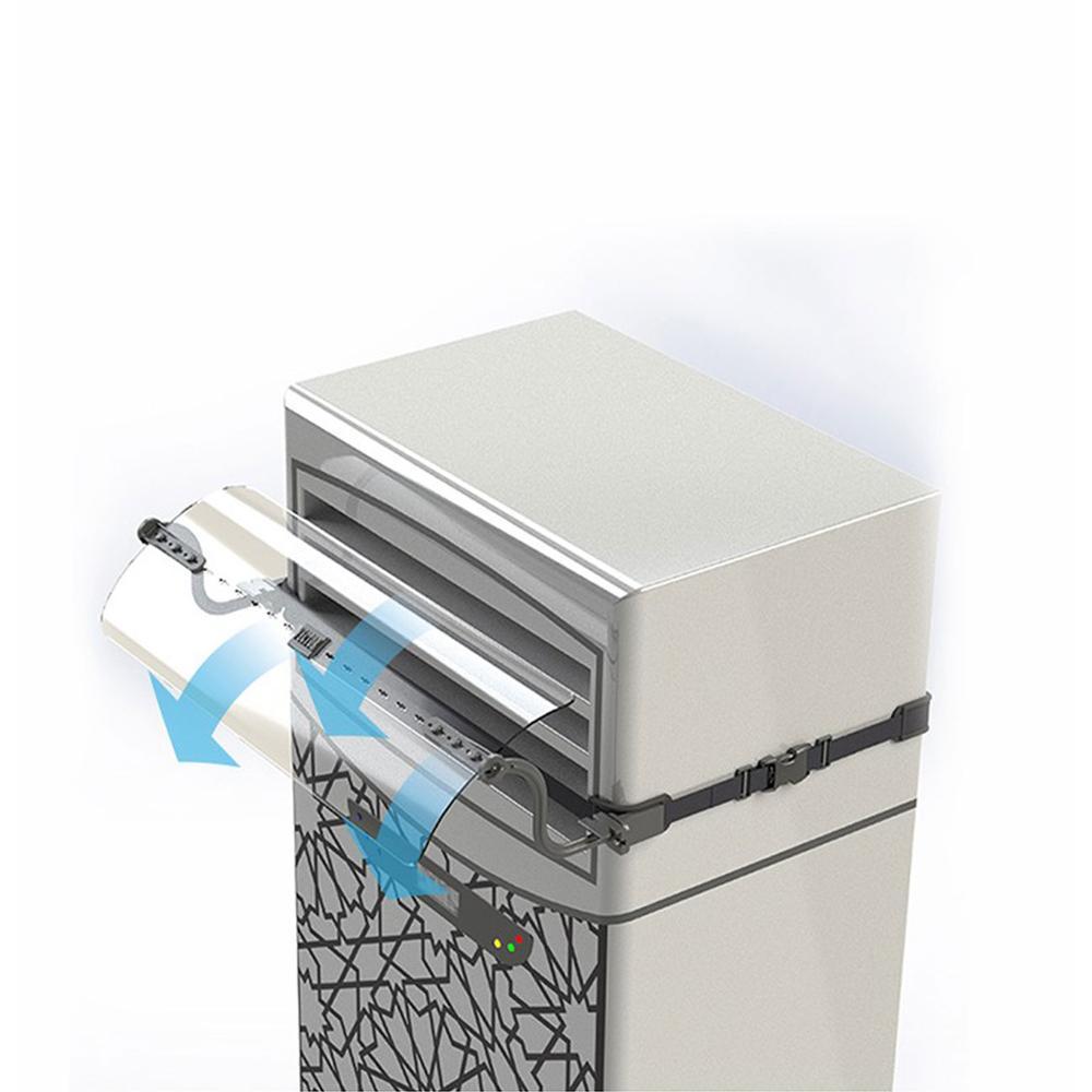 Room Type Ac Reflector Air ConditionerRoom Type Ac Reflector Air Conditioner