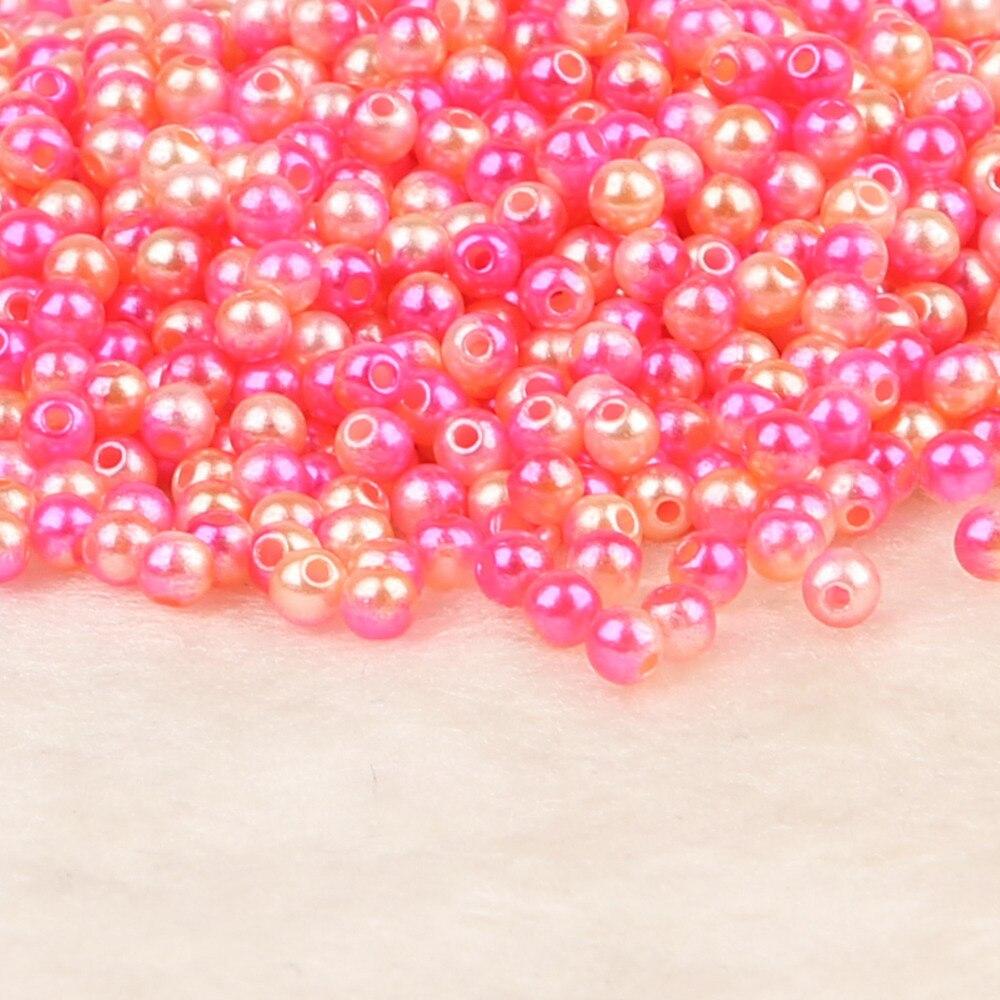 Штраф или моды: Мода; шарик; для ювелирных изделий; Пункт Форма:: Круглая Форма;