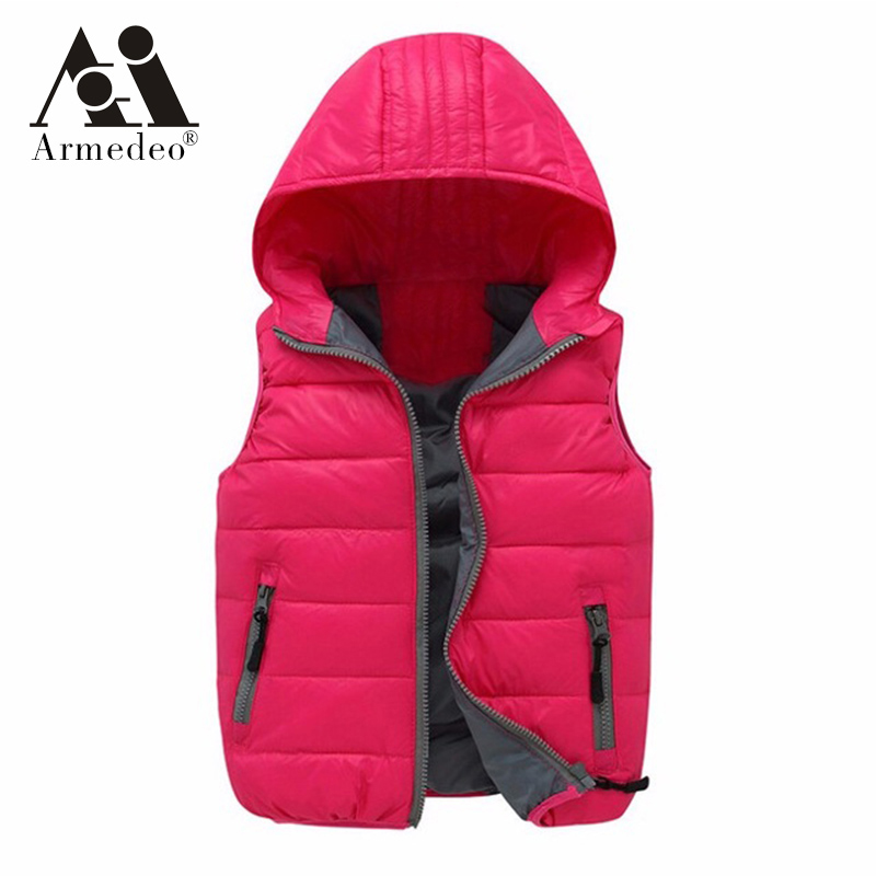 Warm-Children-vests-waistcoats-girlsboy-OuterwearCoats-vest-Brand-candy-color-Kids-jackets-Autumnwinter-baby-OuterwearCoats-1