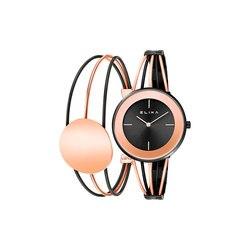 Женские часы Elixa