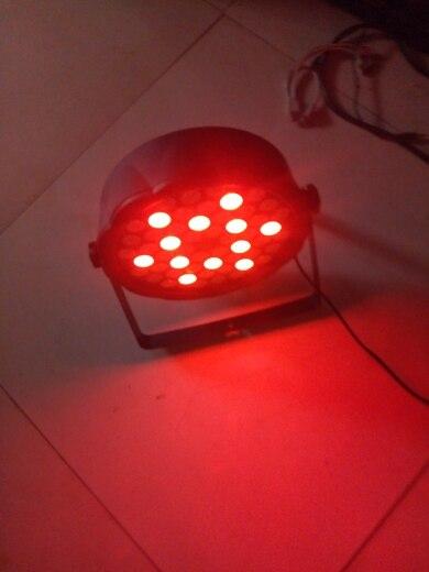 Efeito de Iluminação de palco Efeito Discoteca Controlador