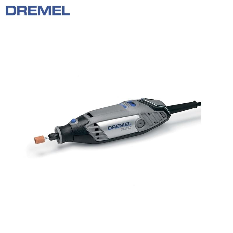 Multi-tool kit Dremel 3000-5 3* Xmas 13mm 17pcs wool felt polishing buffing wheel grinding polishing pad 2pcs 3 0mm shanks for dremel rotary tool dremel accessories