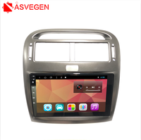 Android 8.1 Car Multimedia Player For Lexus LS430 9 inch Ram 2G Rom 32G GSP Multimedia Stereo Auto Radio Unit Player