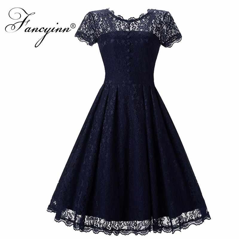 new lifestyle on wholesale speical offer FANCYINN High end Designer Celebrities Dress for Petite ...