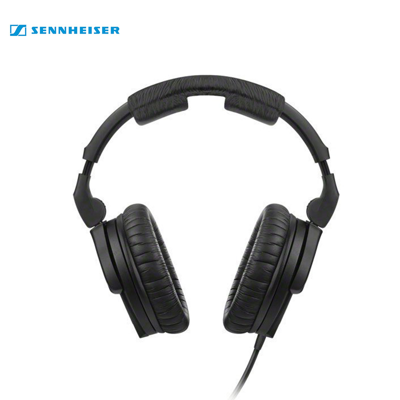 Headphones Sennheiser HD 280 pro high quality car styling case for ford ecosport 2013 headlights led headlight drl lens double beam hid xenon car accessories