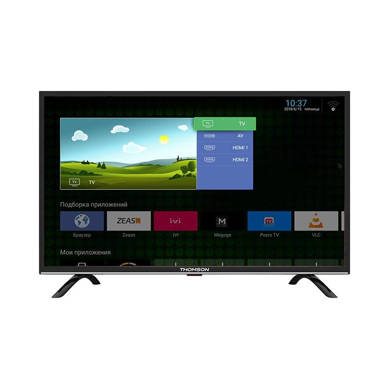 TV LED Thomson T49FSL5130 цена