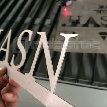 China supplier 3d laser crystal glass engraving machine 1390 cheap metal laser cutting machine Reci Tube CNC Laser Engraver недорого