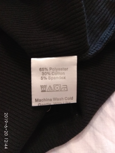 Women Elegant O Neck Bodysuits With Zipper Short Sleeve Jumpsuits Combinaison Short Femme photo review