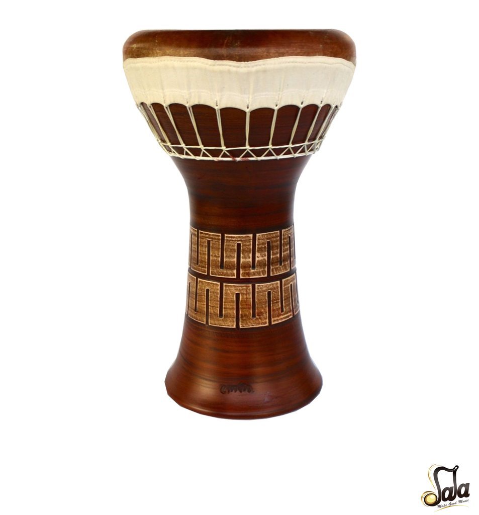 profession%e2%80%8bal-clay-ceramic-solo-darbuka-drum-musical-instrument-by-emin-percussion-doumbek-ep-104-a