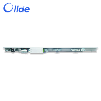 Olide Push Button Door Opener Automatic Sliding Door low price excellent automatic interior glass sliding doors exterior automatic sliding door operator automatic sliding door