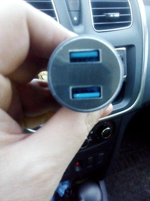 автомобиль гнездо USB; ювелирные изделия куб. см ; автомобиль гнездо USB; USB-розетка для автомобиля;
