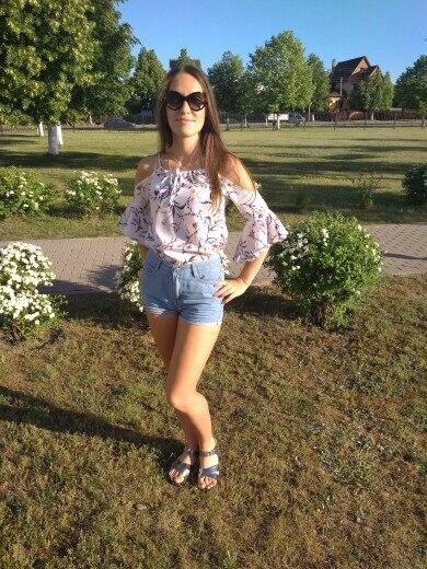 Gracegirl 2017 Summer Women Tops Series Spring Fashion Butterfly Sleeve Floral Print Sexy Blouse Shirts For Women ASS020