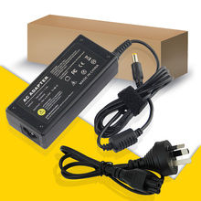 65W 19V three.42A AC Adapter Laptop computer Charger Adapter for Acer Pocket book AU Plug
