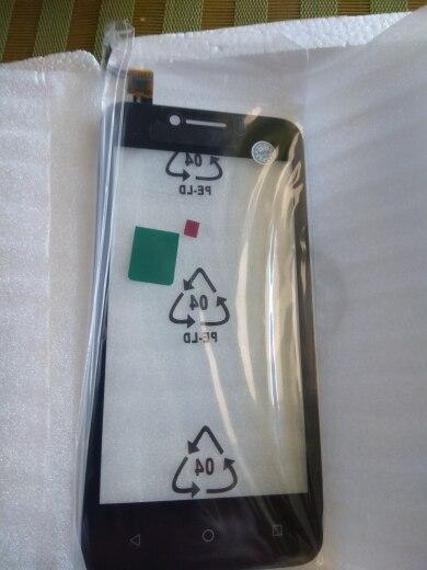 чехол для Huawei y560 портативный l01 от; Тип:: Сенсорный Экран; Тип:: Сенсорный Экран;