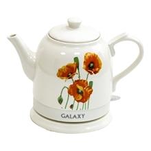 Чайник электрический Galaxy GL 0506